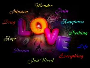 Love-Quote-Valentine-Day-Wallpaper-HD