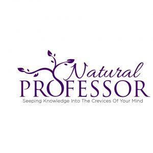 naturalprofessor